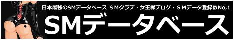 SMデーターベース