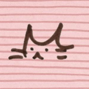 MEW(ミュウ)