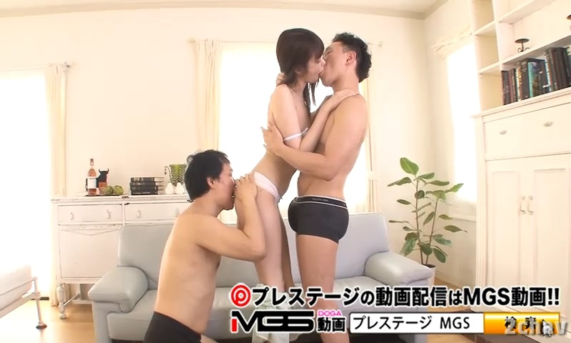 凰かなめ026