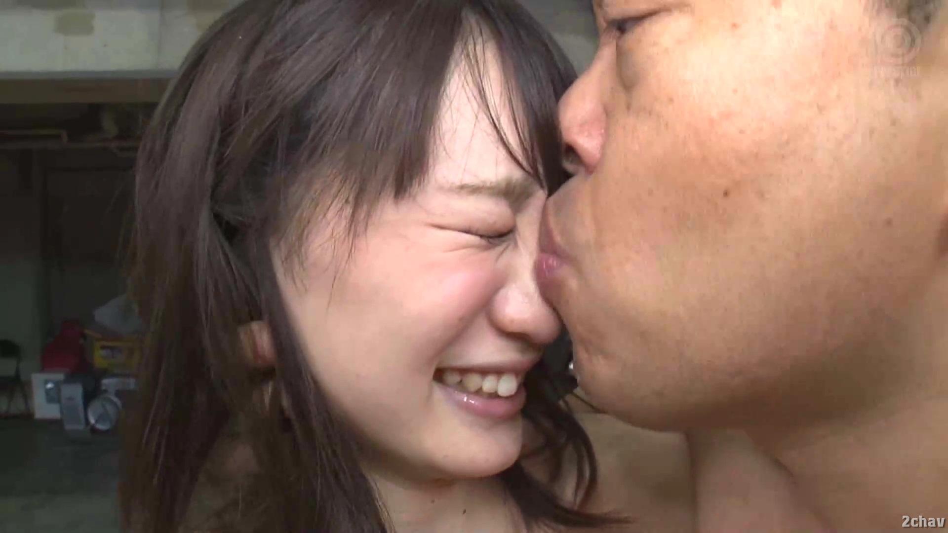 鈴村あいりタイマン4本番008