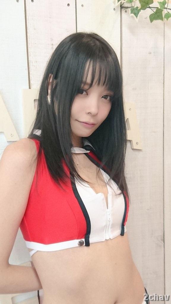 凰かなめ009
