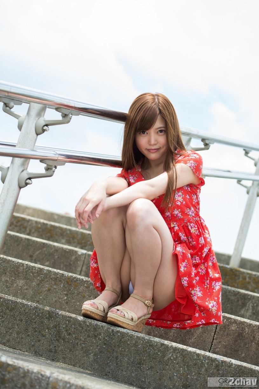 榊梨々亜004