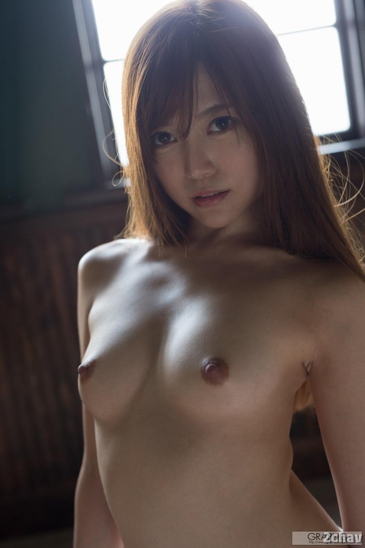 榊梨々亜021