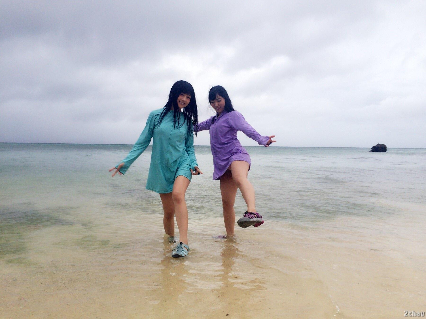 沖縄037