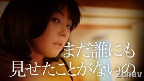 小松千春021