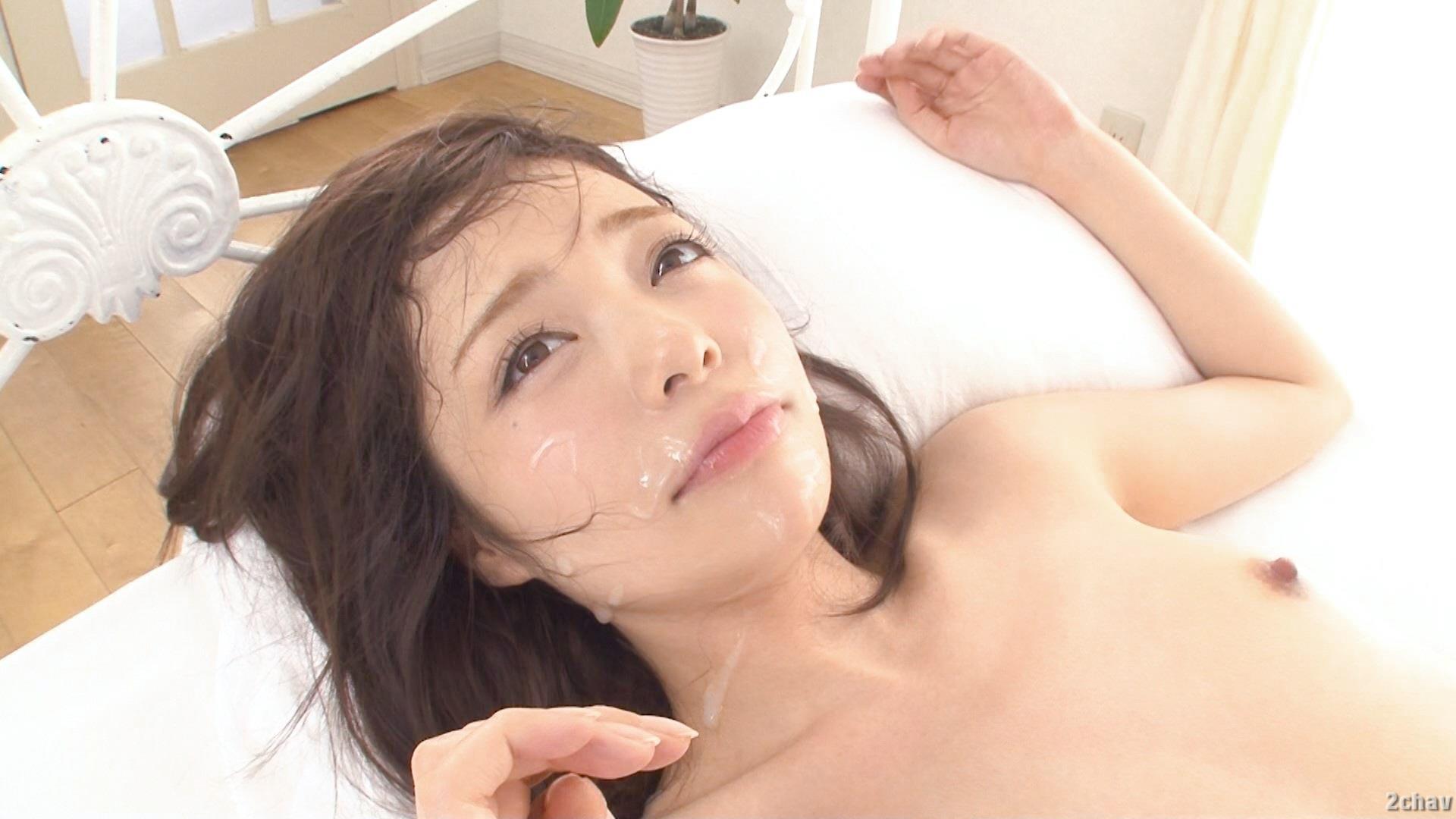 YouTuber凰かなめ014