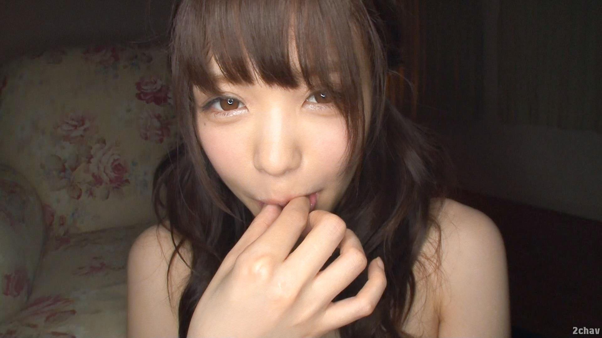 YouTuber凰かなめ023