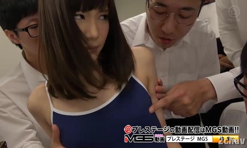 風紀委員長のお仕事鈴村あいり.mp4_000062529
