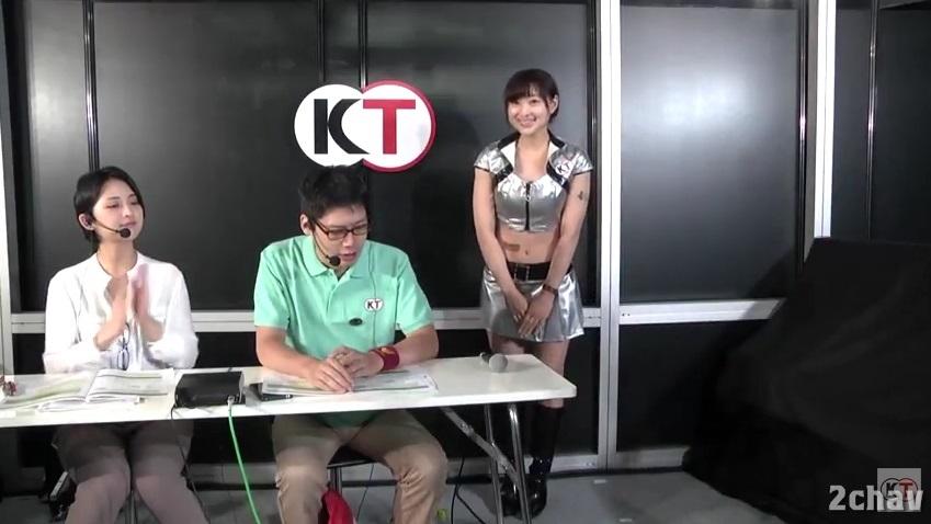 周防ゆきこ001