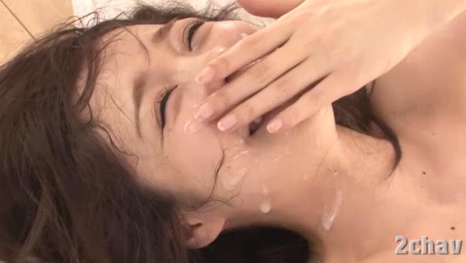鳳かなめ041