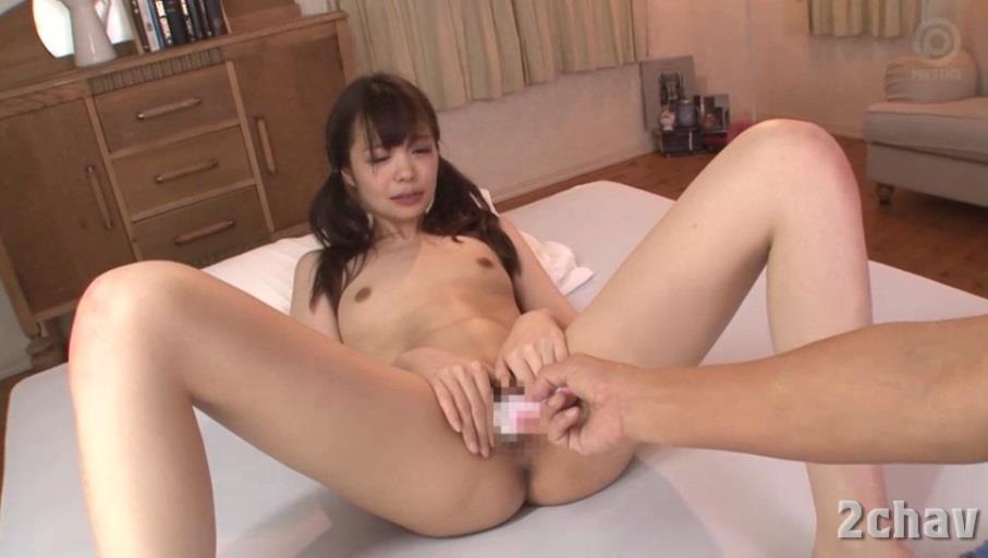 鳳かなめ051