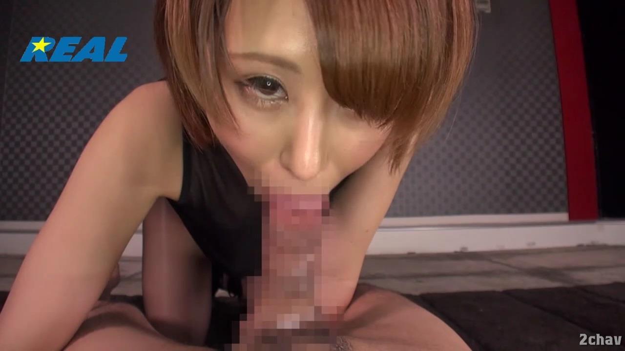 ちんシャブ大好き女 枢木みかん.mp4_000136736