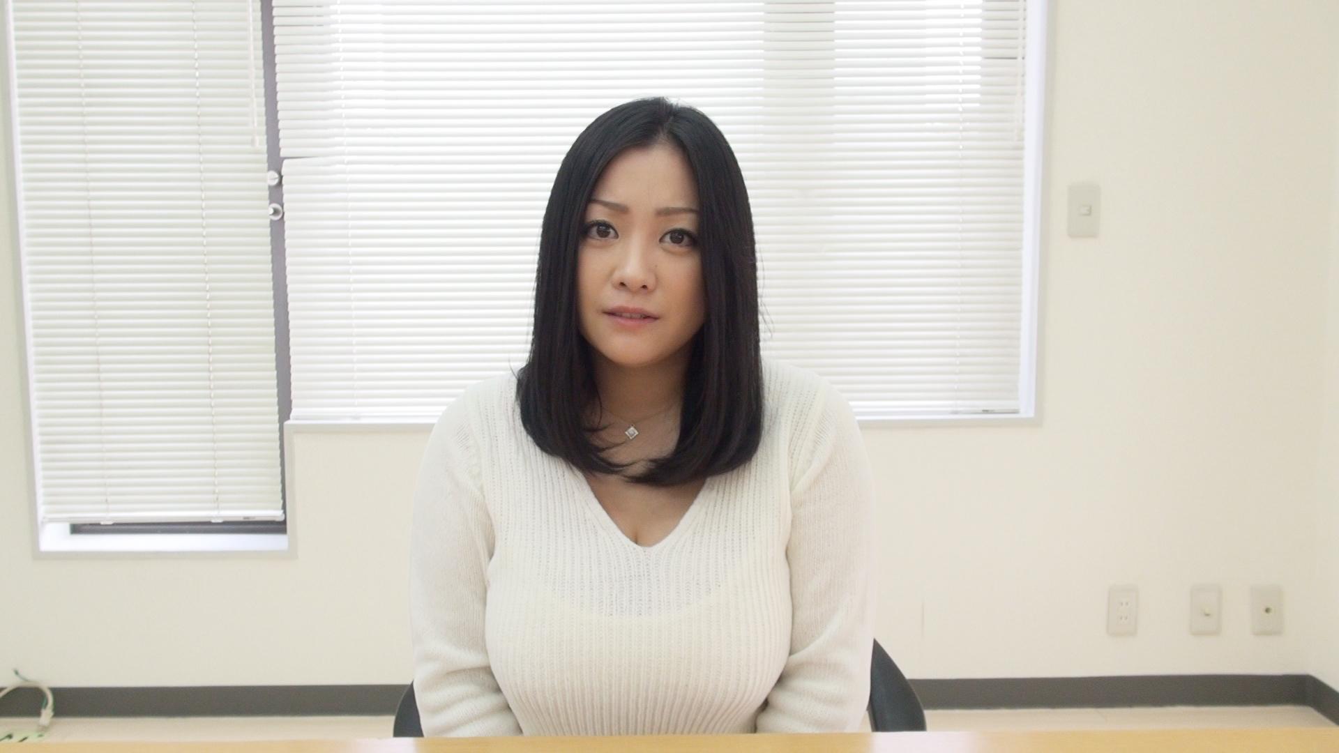 小向美奈子マキシングで復活