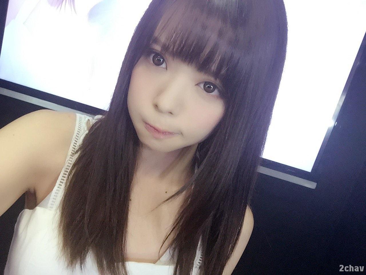 かなめちゃん001