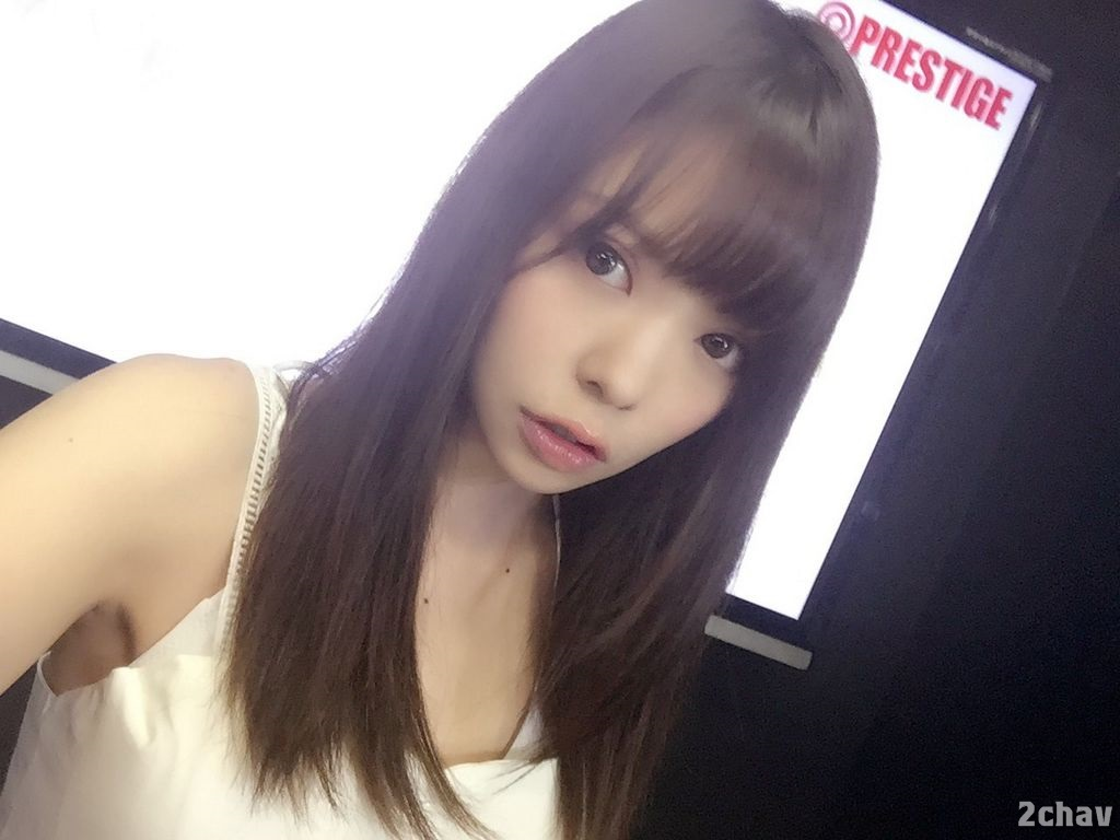 かなめちゃん002