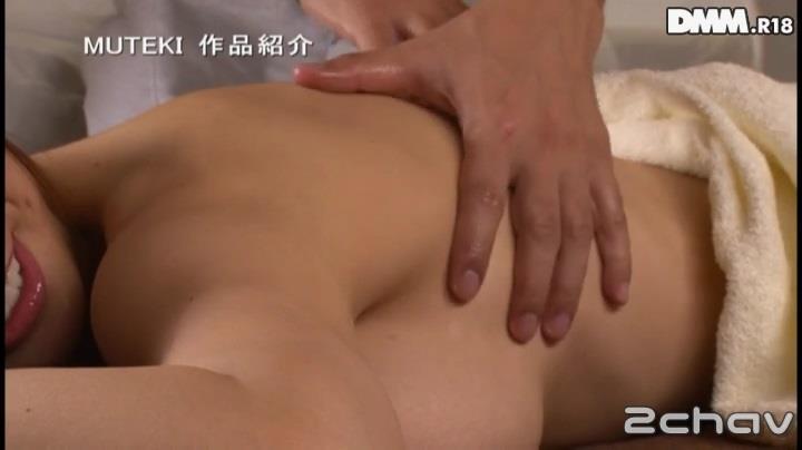 岡田真由香.mp4_000034434