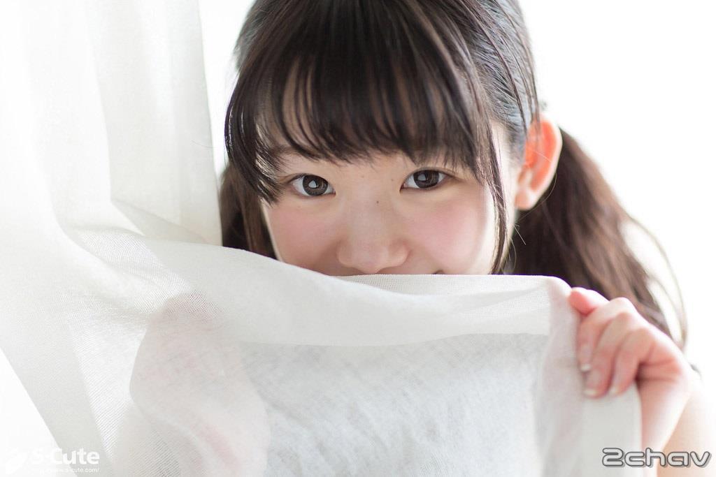 姫川ゆうな003