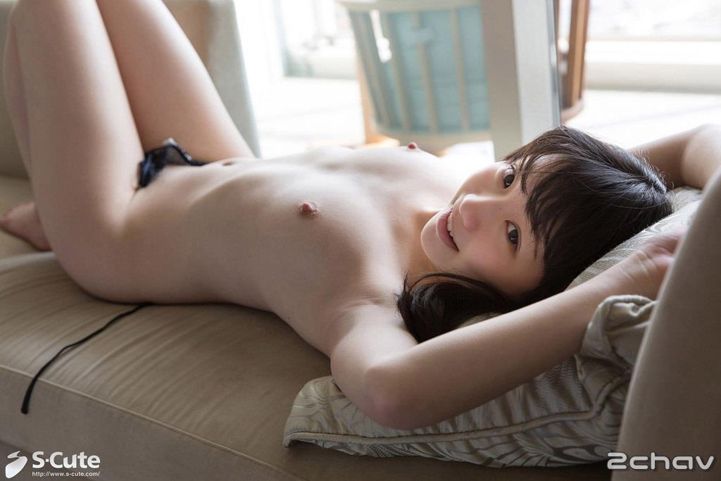 姫川ゆうな010