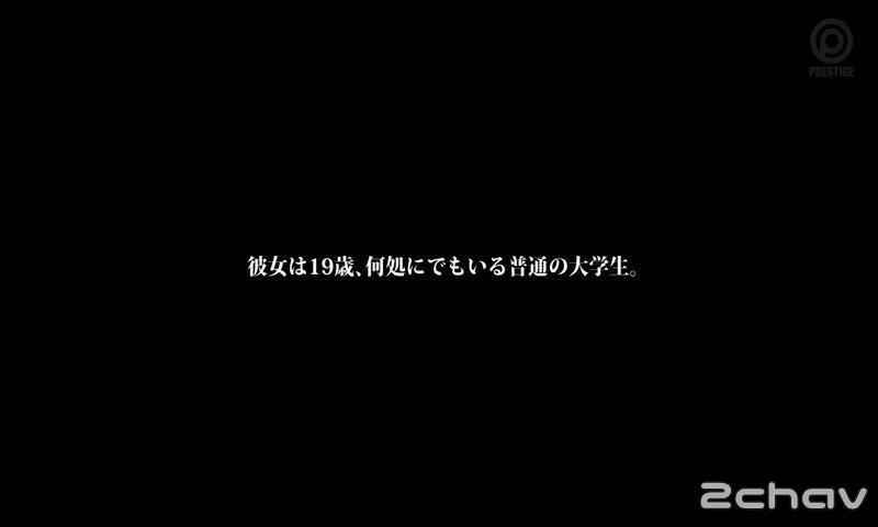 熊倉しょうこ.mp4_000025191