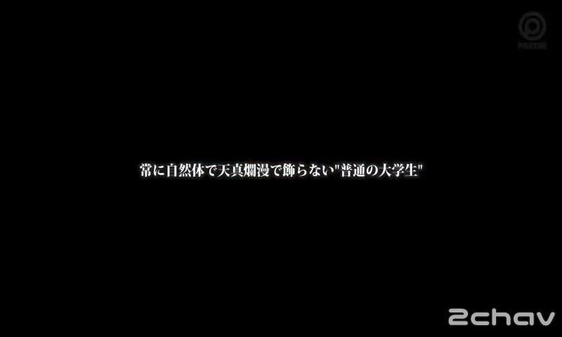 熊倉しょうこ.mp4_000057757
