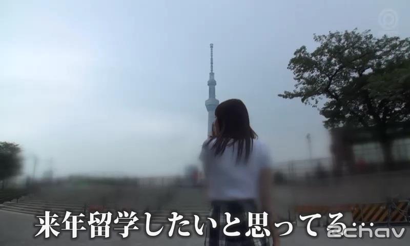 熊倉しょうこ.mp4_000063897