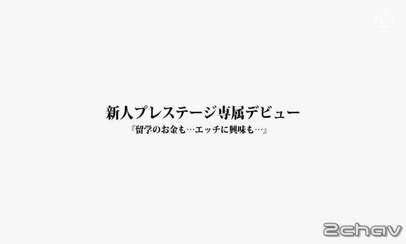 熊倉しょうこ.mp4_000075375