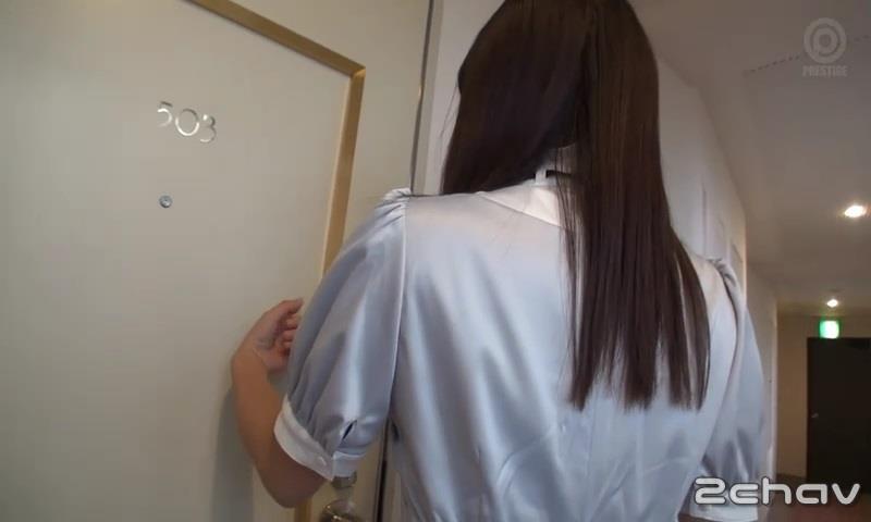 熊倉しょうこ.mp4_000079379