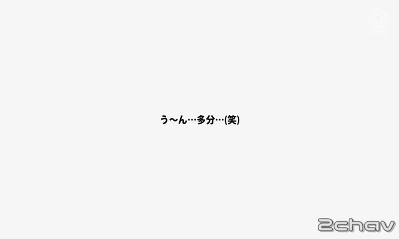 熊倉しょうこ.mp4_000124491