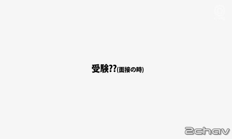 熊倉しょうこ.mp4_000132499