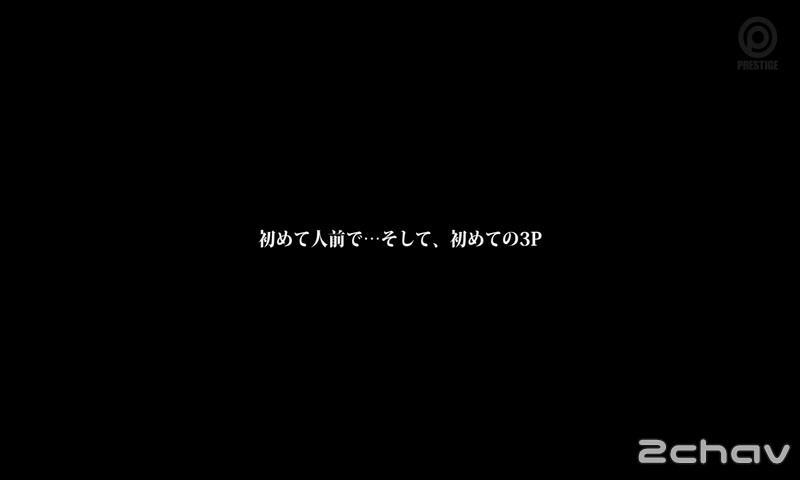 熊倉しょうこ.mp4_000172272