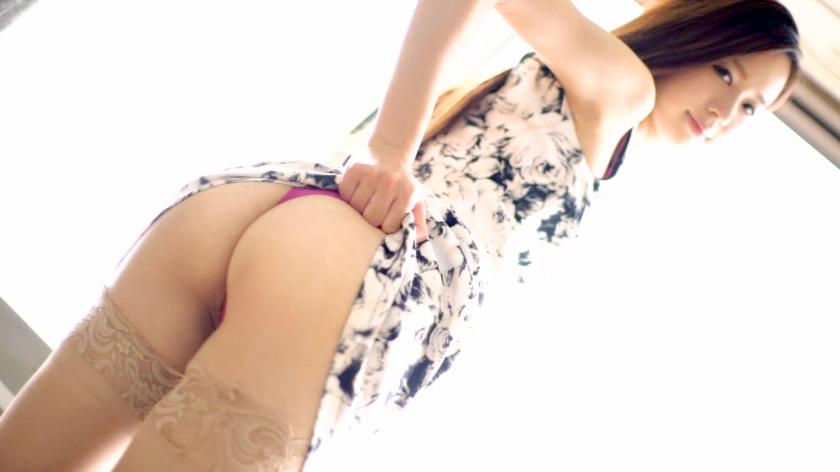 長谷川千夏 27歳 モデル