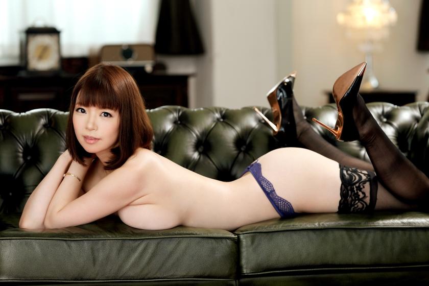 熊代彩 35歳 茶道講師