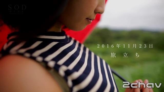 戸田真琴.mp4_000005772