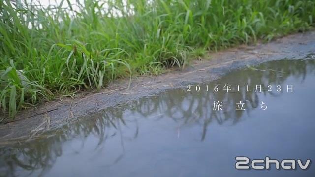 戸田真琴.mp4_000008174