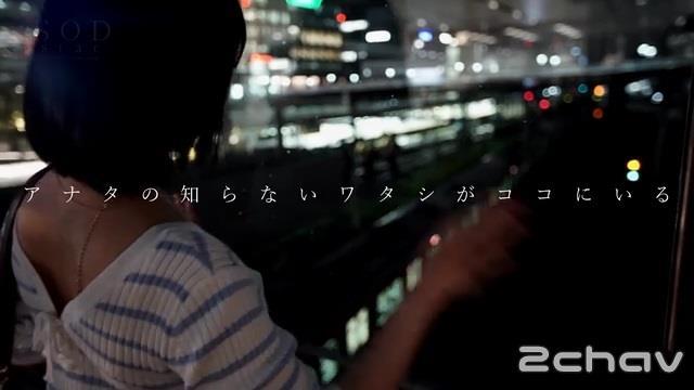 戸田真琴.mp4_000012445