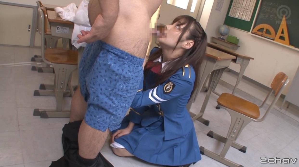 かなめコス113