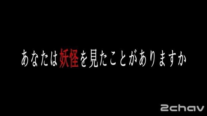 水川愛莉.mp4_000001201