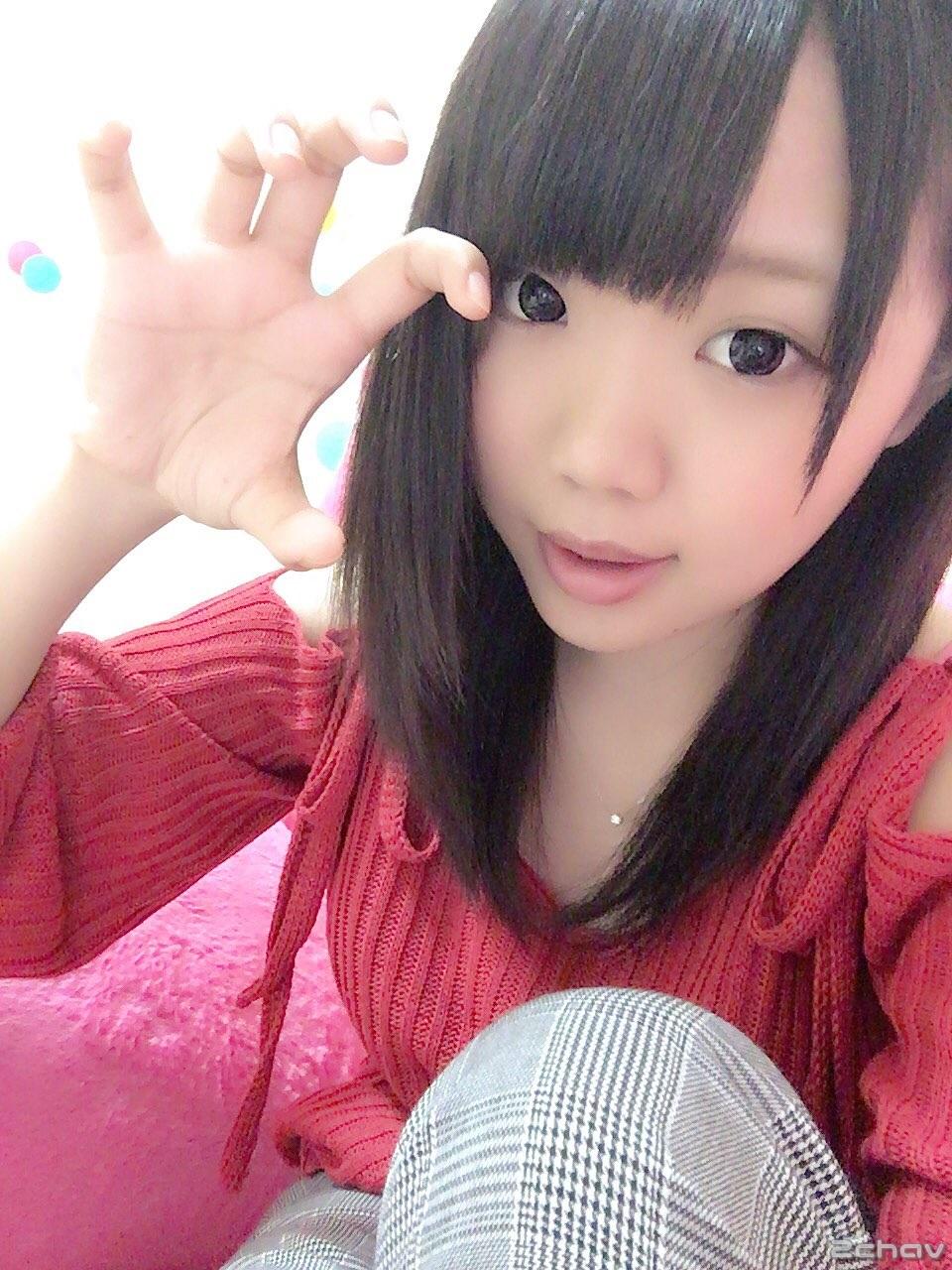 夏乃ひまわり004