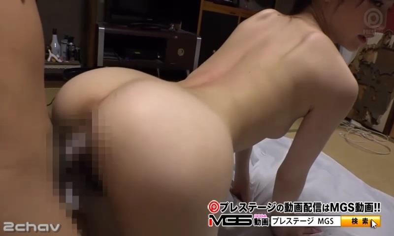 鈴村あいり ナンパ待ち.mp4_000061728