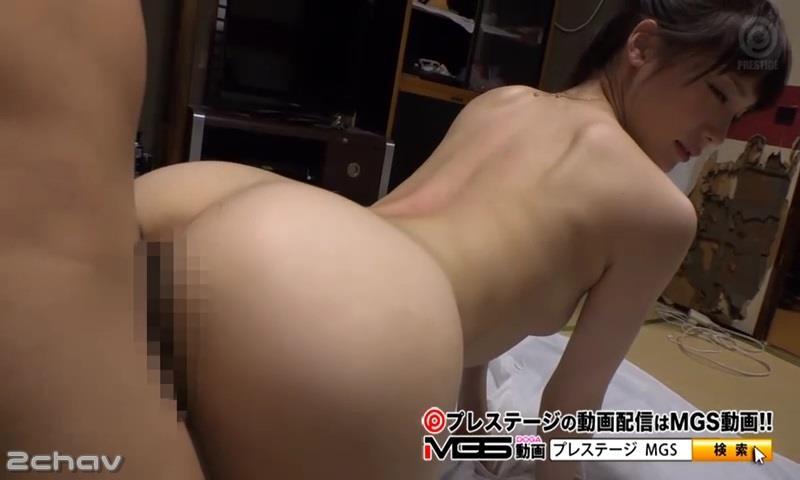 鈴村あいり ナンパ待ち.mp4_000063329