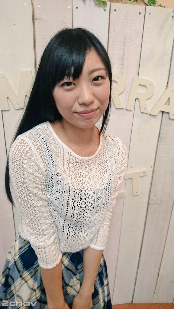 たえちゃん003