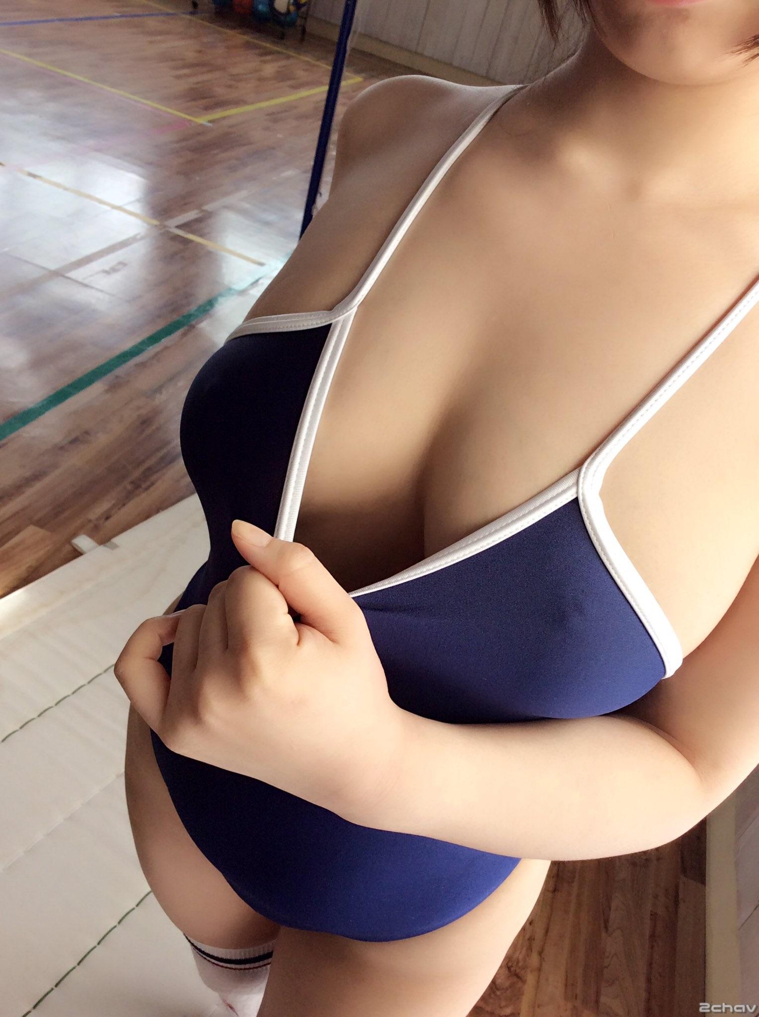 笹倉杏002