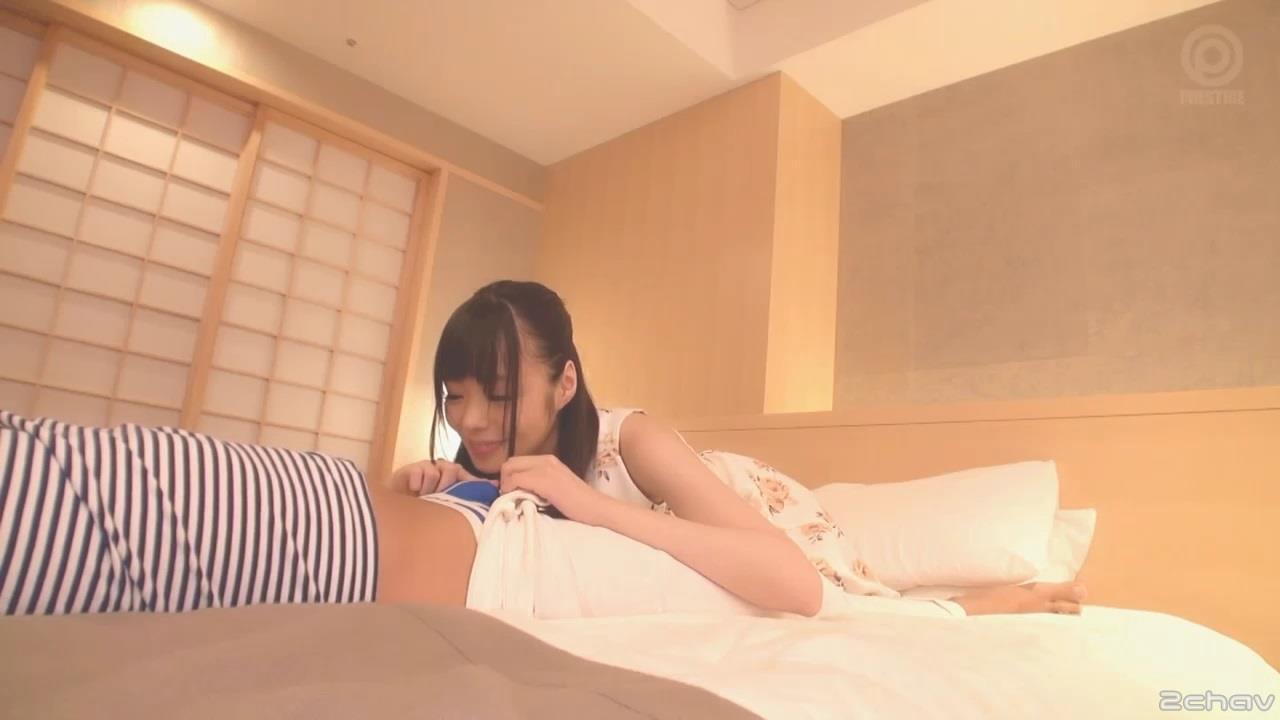 かなめ童貞特典.mp4_000001935