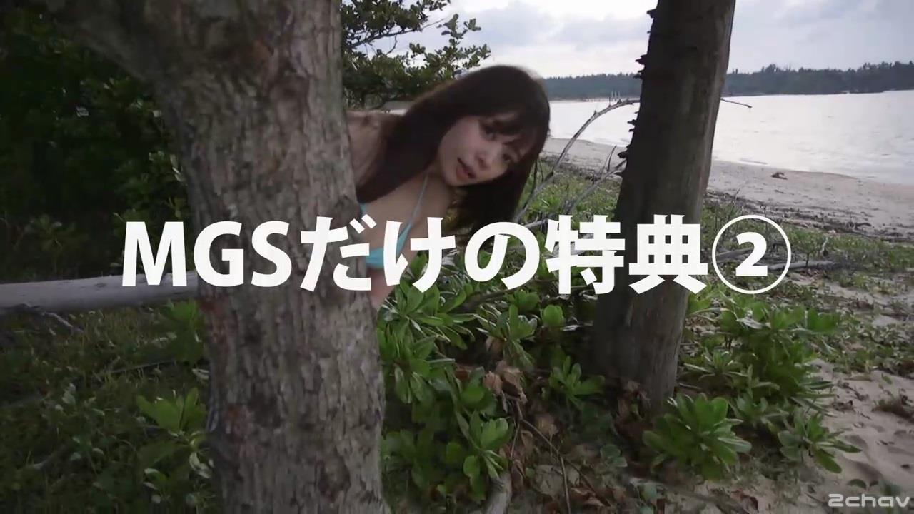 かなめ童貞特典.mp4_000017684