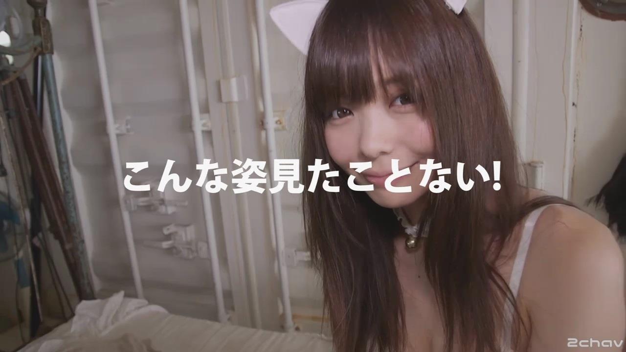 かなめ童貞特典.mp4_000027560