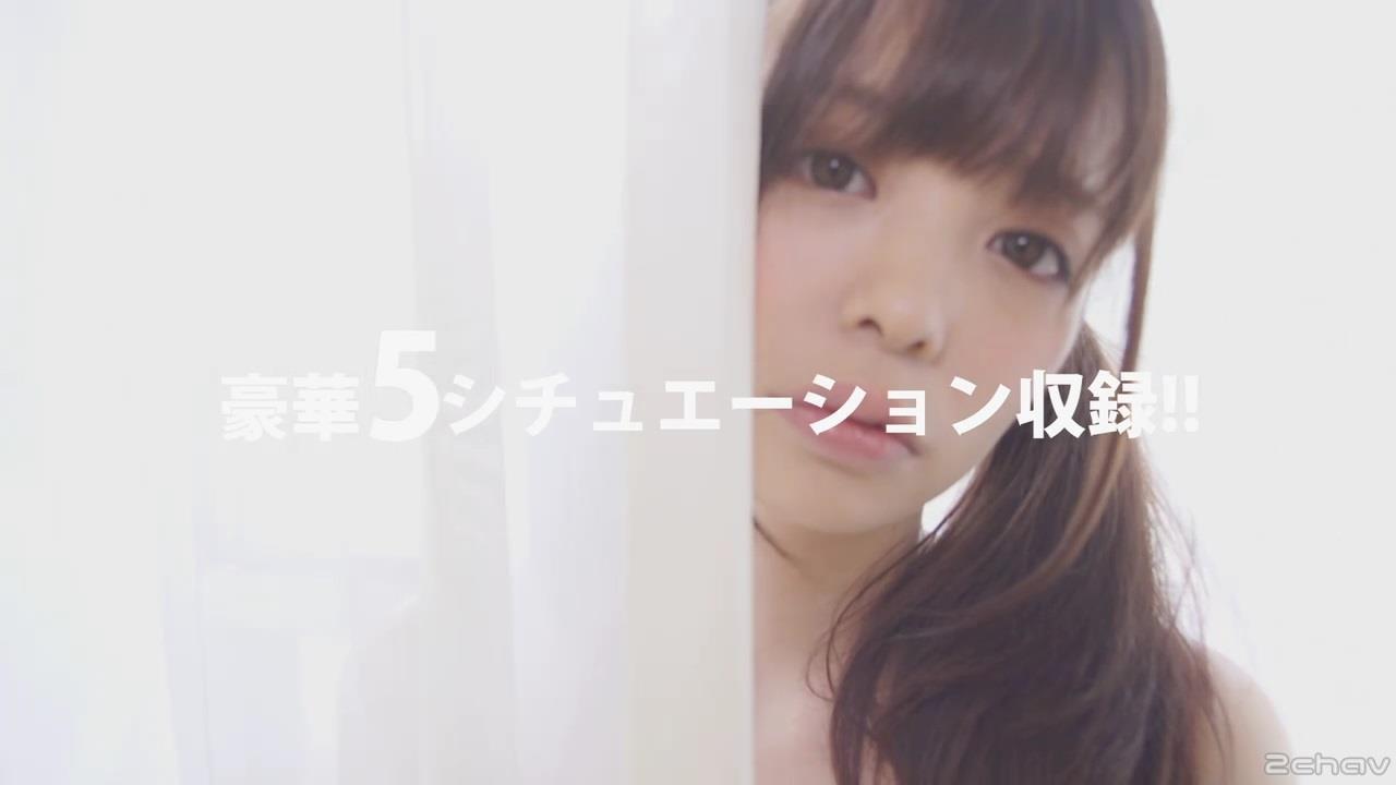 かなめ童貞特典.mp4_000035035