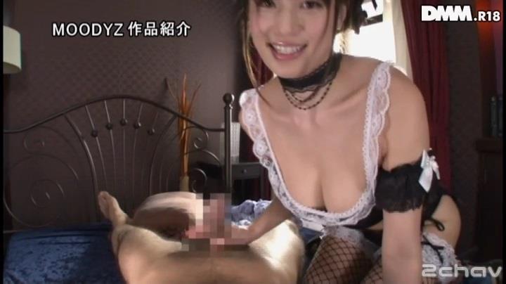 高橋しょう子メイド.mp4_000030363