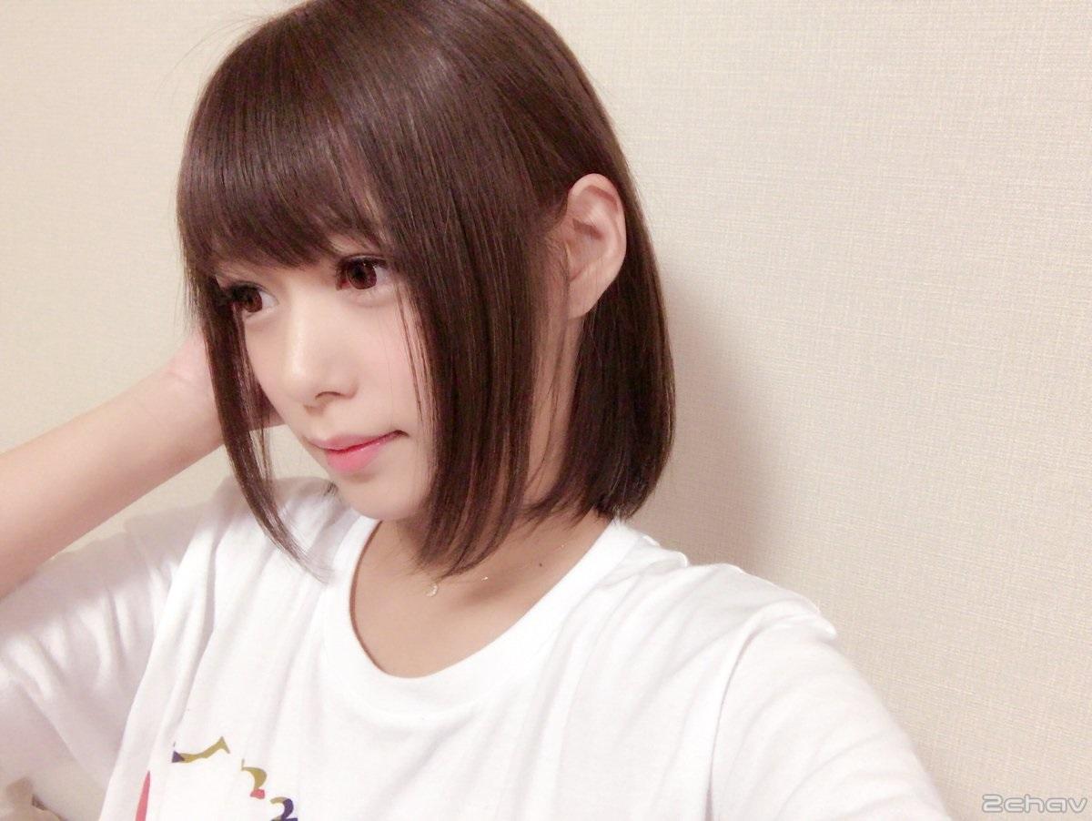 紺野ひかる003