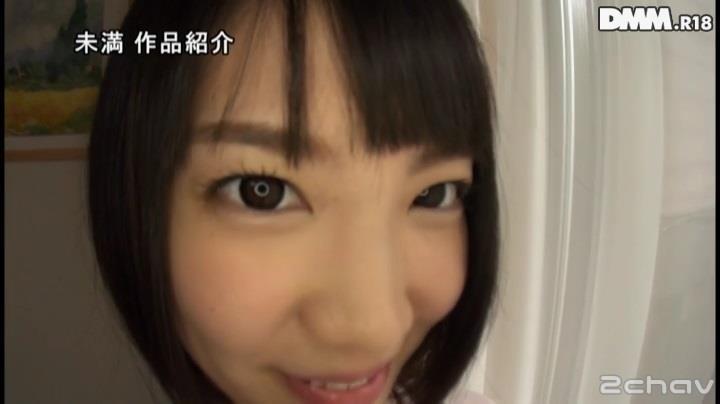 鈴木心春.mp4_000014014