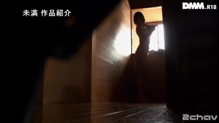 鈴木心春.mp4_000020420